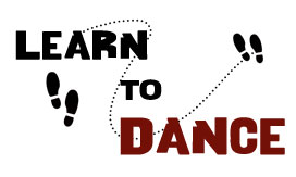 Learn-to-Dance